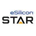 eSilicon STAR Mobile Edition icon