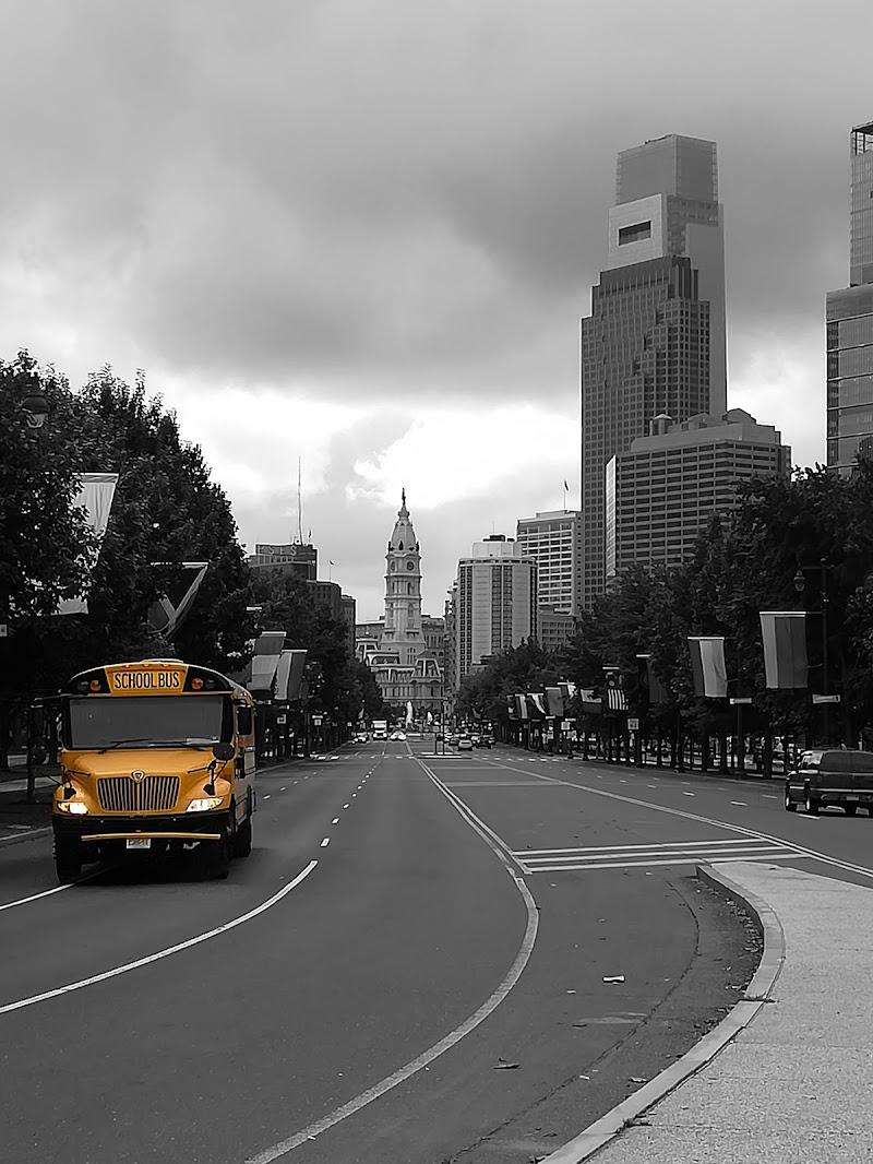 Philadelphia di FlyBoy