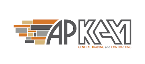 Photo: ARKAM GENERAL TRADING • 2015 • RUSSIA