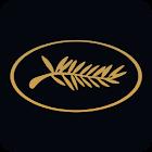 Festival de Cannes – Officiel icon