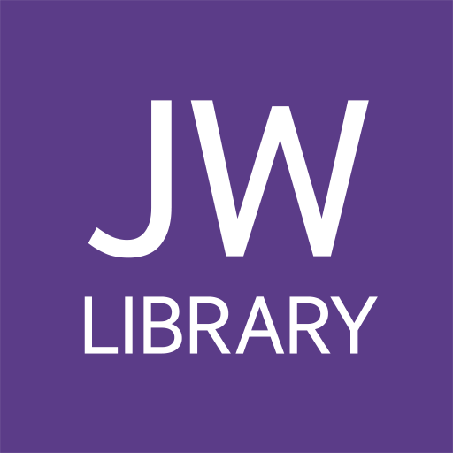 JW Library - Apps on Google Play