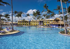 Visiter Bavaro Beach Resort
