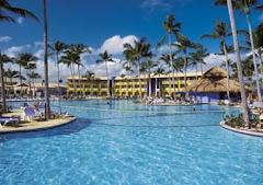Visiter Bavaro Beach Resort