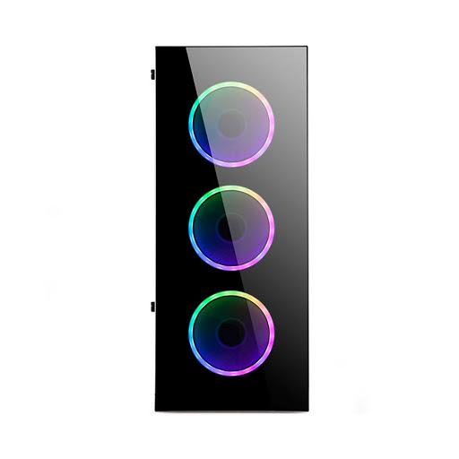 Thùng-máy--Case-Golden-Field-Z21-(1-Fan-Golden-Field-Full-RGB-LED)-4.jpg