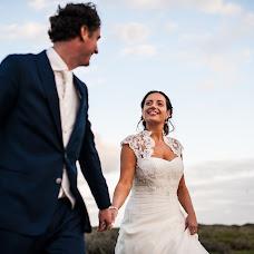 Wedding photographer Annemarie Dufrasnes (AnnemarieDufras). Photo of 22.11.2016