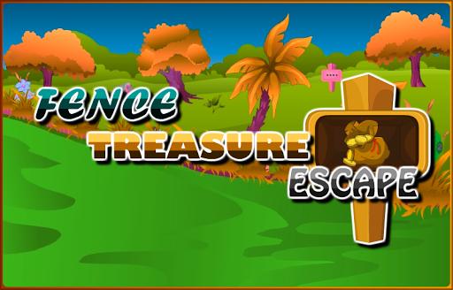 Escape Games Day-108