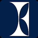 FSBTMobile icon