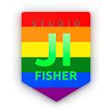 Насколько ты гей? icon