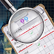 Cluesheet Companion - Androidアプリ