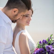 Wedding photographer Karina Gerasimova (KarinaGerasimova). Photo of 28.08.2015