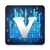 ViPER4android Nougat - Audio Equalizer
