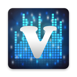 ViPER4android Nougat - Audio Equalizer 5 0 7 apk
