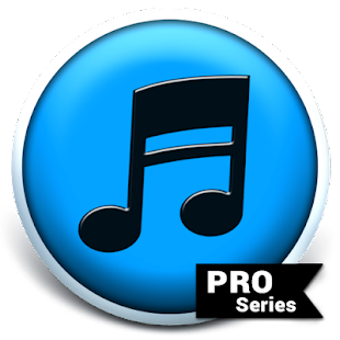 Download Music Waptrick MP3 Apk 1 0,com audiosmusicos waptrickmp3