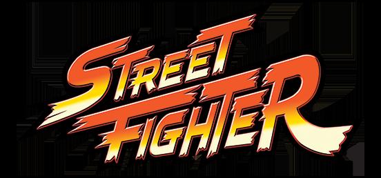 C:UsersJosef JanákDesktopMagicStředeční VýhledyStředeční Výhledy 16Street Fighter - Logo.png