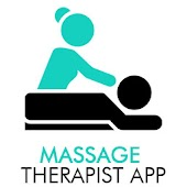 CubeMassage Therapist App