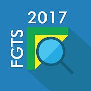 App FGTS: Consulta saldo e extrato APK for Windows Phone