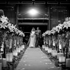Wedding photographer Angeli Fioretti (angeliefioretti). Photo of 07.06.2015
