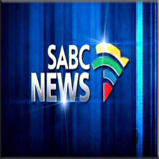 news24 datování datování znamení přitažlivosti