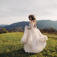Wedding photographer Sergey Soboraychuk (soboraychuk). Photo of 01.02.2017