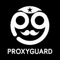 Proxyguard Parent icon