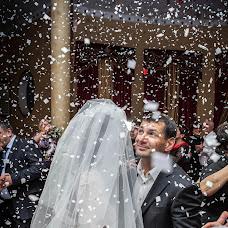 Wedding photographer Arsen Gazaev (qwer1234). Photo of 22.02.2015