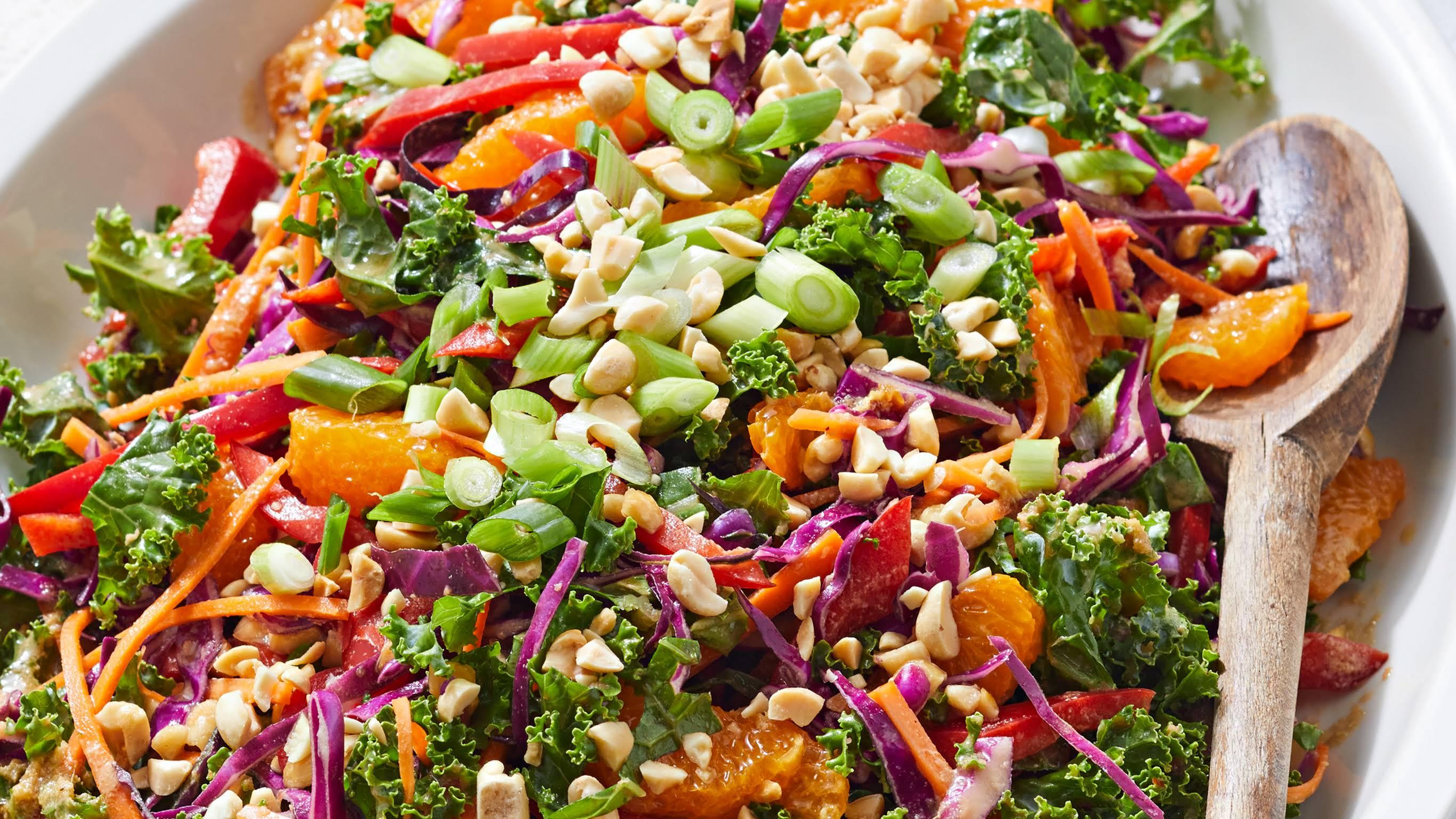 10 Best Vegan Chinese Cabbage Recipes Yummly