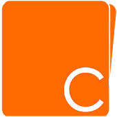 Coffreo Icon
