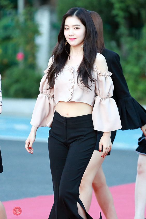 irene shoulder 54