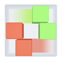 Sort Blocks icon