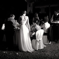 Wedding photographer Anna Ambrosi (ambrosi). Photo of 14.01.2014