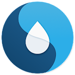 Water Balance drink healthily v1.1