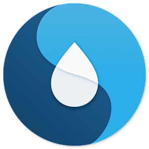 Water Balance drink healthily v1.3 APK