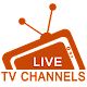 Download TV Channels For PC Windows and Mac