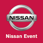 Nissan Event