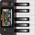 ORG 2017 icon