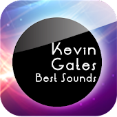 Kevin Gates Best Sounds