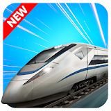 Russian Subway Train Racing Simulator: Modern City file APK Free for PC, smart TV Download