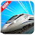 Russian Subway Train Racing Simulator: Modern City file APK for Gaming PC/PS3/PS4 Smart TV