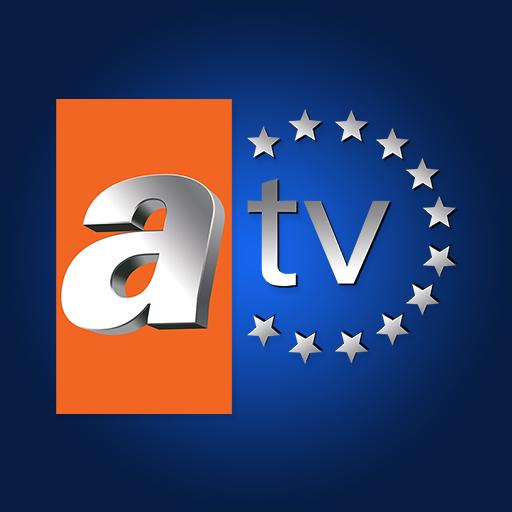 Atv Avrupa Aplikacije Na Google Play U