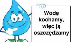 woda.jpg