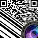 QR & Barcode Scanner icon
