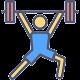 Fitness Fanatics Pro