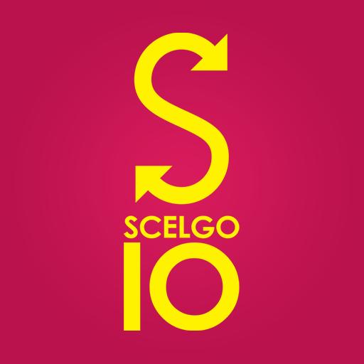 Scelgo Io - Scelta Casuale