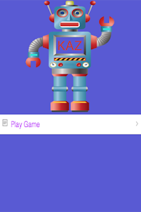 Robot Builder For Kids Free - náhled