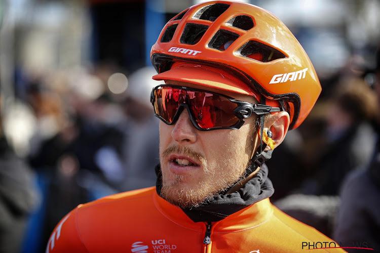 """Trentin wil herstellen op Belgische bodem, maar start ook niet zonder ambitie: """"Weer een normaal gevoel krijgen"""""""