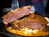 鮮牛排 Eat Fresh Steak