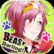 BEAST Darling!【恋愛ゲーム・乙女ゲーム】