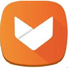 Aptoidé Apps For APK Guide Advice New