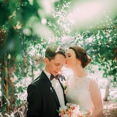 Wedding photographer Sergey Preobrazhenskiy (PREOBRAZHENSKI). Photo of 14.11.2016