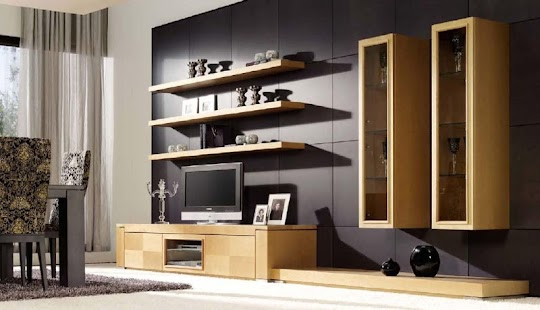 Furniture Design Living Room living room furniture ideas - android apps on google play